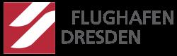 Flughafen_Dresden_Logo