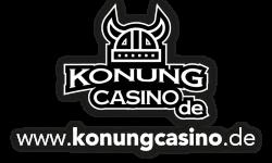 Konung-casino-logo-1024x621