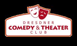 comedy-dresden-logo-1-1024x615